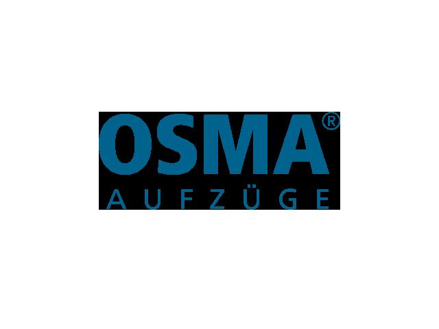 Albert Schenk GmbH & Co. KG