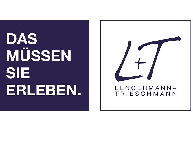 Modehaus L + T